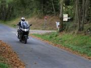 Balade moto dans le Cantal le 27 octobre 2013 - thumbnail #119