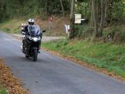 Balade moto dans le Cantal le 27 octobre 2013 - thumbnail #120