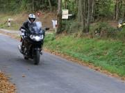 Balade moto dans le Cantal le 27 octobre 2013 - thumbnail #121