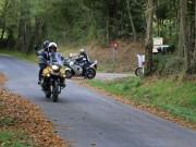 Balade moto dans le Cantal le 27 octobre 2013 - thumbnail #122