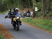Balade moto dans le Cantal le 27 octobre 2013 - thumbnail #123