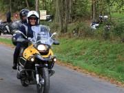 Balade moto dans le Cantal le 27 octobre 2013 - thumbnail #124