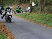 Balade moto dans le Cantal le 27 octobre 2013 - thumbnail #125