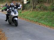 Balade moto dans le Cantal le 27 octobre 2013 - thumbnail #126