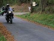 Balade moto dans le Cantal le 27 octobre 2013 - thumbnail #127