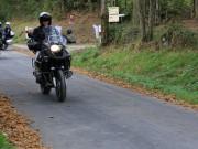 Balade moto dans le Cantal le 27 octobre 2013 - thumbnail #128
