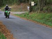 Balade moto dans le Cantal le 27 octobre 2013 - thumbnail #129