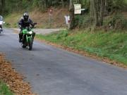 Balade moto dans le Cantal le 27 octobre 2013 - thumbnail #130