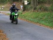 Balade moto dans le Cantal le 27 octobre 2013 - thumbnail #131