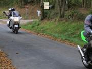 Balade moto dans le Cantal le 27 octobre 2013 - thumbnail #132