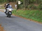 Balade moto dans le Cantal le 27 octobre 2013 - thumbnail #133