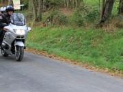 Balade moto dans le Cantal le 27 octobre 2013 - thumbnail #134
