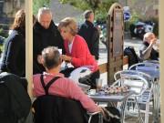 Balade moto dans le Cantal le 27 octobre 2013 - thumbnail #15