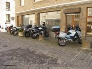 Balade moto dans le Cantal le 27 octobre 2013 - thumbnail #143