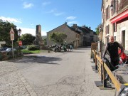Balade moto dans le Cantal le 27 octobre 2013 - thumbnail #144