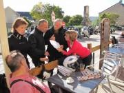 Balade moto dans le Cantal le 27 octobre 2013 - thumbnail #147