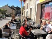 Balade moto dans le Cantal le 27 octobre 2013 - thumbnail #148