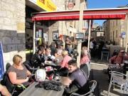 Balade moto dans le Cantal le 27 octobre 2013 - thumbnail #149