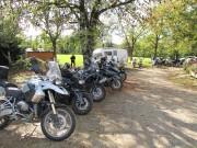 Balade moto dans le Cantal le 27 octobre 2013 - thumbnail #150