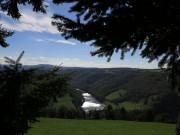 Balade moto dans le Cantal le 27 octobre 2013 - thumbnail #25