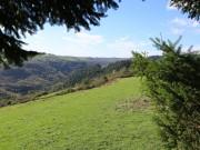 Balade moto dans le Cantal le 27 octobre 2013 - thumbnail #27