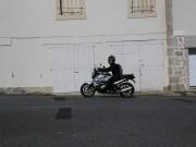 Balade moto dans le Cantal le 27 octobre 2013 - thumbnail #29