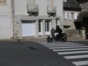 Balade moto dans le Cantal le 27 octobre 2013 - thumbnail #30
