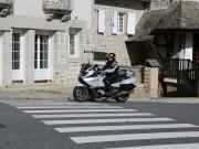 Balade moto dans le Cantal le 27 octobre 2013 - thumbnail #31