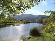 Balade moto dans le Cantal le 27 octobre 2013 - thumbnail #35