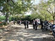 Balade moto dans le Cantal le 27 octobre 2013 - thumbnail #39
