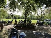 Balade moto dans le Cantal le 27 octobre 2013 - thumbnail #41