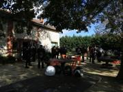 Balade moto dans le Cantal le 27 octobre 2013 - thumbnail #42