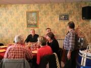 Balade moto dans le Cantal le 27 octobre 2013 - thumbnail #49