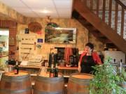 Balade moto dans le Cantal le 27 octobre 2013 - thumbnail #54