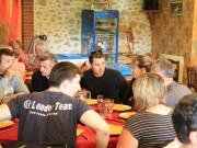 Balade moto dans le Cantal le 27 octobre 2013 - thumbnail #56