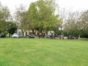 Balade moto dans le Cantal le 27 octobre 2013 - thumbnail #76