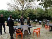 Balade moto dans le Cantal le 27 octobre 2013 - thumbnail #78
