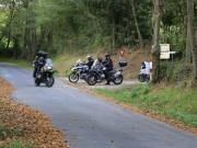 Balade moto dans le Cantal le 27 octobre 2013 - thumbnail #88