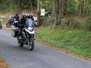Balade moto dans le Cantal le 27 octobre 2013 - thumbnail #90