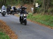 Balade moto dans le Cantal le 27 octobre 2013 - thumbnail #91