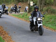 Balade moto dans le Cantal le 27 octobre 2013 - thumbnail #92