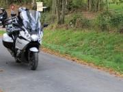 Balade moto dans le Cantal le 27 octobre 2013 - thumbnail #93