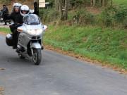 Balade moto dans le Cantal le 27 octobre 2013 - thumbnail #94