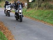 Balade moto dans le Cantal le 27 octobre 2013 - thumbnail #95