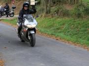 Balade moto dans le Cantal le 27 octobre 2013 - thumbnail #96