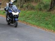 Balade moto dans le Cantal le 27 octobre 2013 - thumbnail #97
