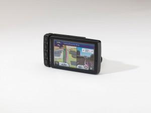 Nouveauté : GPS BMW Motorrad Navigator 5 - medium