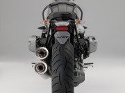 BMW R nineT - thumbnail #117