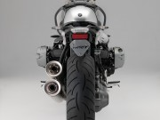 BMW R nineT - thumbnail #118