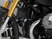 BMW R nineT - thumbnail #126
